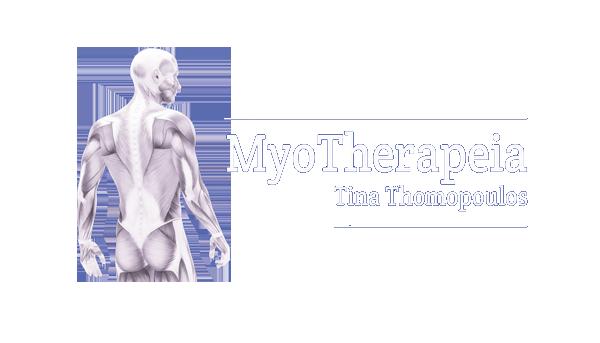Myo Therapeia Australia